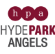 Go to the profile of Hyde Park Angels