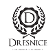 Go to the profile of Dresnice