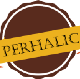 Go to the profile of PERHALIC ACADEMY