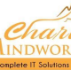 Go to the profile of Charu MindWorks
