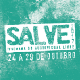 Go to the profile of SALVE — Semana do Audiovisual Livre