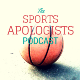 Sports Apologists