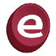 Go to the profile of Eletype