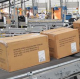 Go to the profile of Belt Conveyors