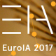 Go to the profile of EuroIA #euroia17