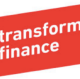Go to the profile of Transform Finance