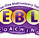 Go to the profile of EBLCoaching