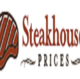 Go to the profile of Steakhouse Prices