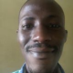 Go to the profile of Diop Makhtar