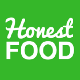Go to the profile of Honest Food