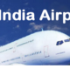 Go to the profile of india-airporttransfers