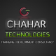 Go to the profile of Chahar Technologies