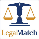 Go to the profile of Legal Match