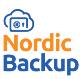 Go to the profile of Nordic Backup