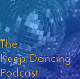 The Keep Dancing Podcast