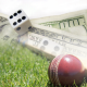 Go to the profile of Cric betting tips free