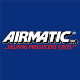 Go to the profile of Airmatic Inc