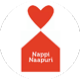 Go to the profile of Nappi Naapuri