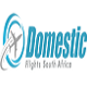 Go to the profile of Domestic Flights South Africa