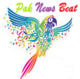 Go to the profile of Pak News Beat