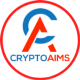 Go to the profile of Crypto Aims