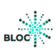 Go to the profile of BLOC
