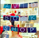 Go to the profile of Avid Bookshop