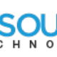 Go to the profile of Outsourcing Technologies
