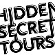 Go to the profile of Hidden Secrets Tours Melb