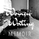 Women Writing Memoir