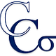 Go to the profile of Compton Conveyancing