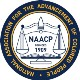 Go to the profile of NAACP