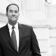 Go to the profile of Rep. Will Hurd