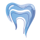 Go to the profile of Dr. Vidya Varathan Dentistry