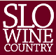 Go to the profile of SLO Wine Country