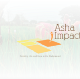 Asha Impact: Profit, Purpose and Policy