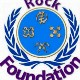 Go to the profile of Rock Foundation