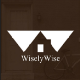 Go to the profile of WiselyWise