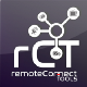 Remote Connect Tools
