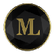 Go to the profile of MagnumLink ICO