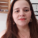 Go to the profile of Perolah C. Silveira