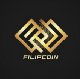 Go to the profile of FILIP COIN
