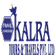 Go to the profile of Kalra Tours and Travels