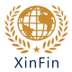 Go to the profile of XinFin