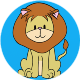 Chris the Lion Kids