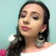 Go to the profile of Bruna Peter Rosa