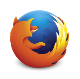 The Official Unofficial Firefox Blog