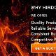 Go to the profile of Hirdco