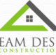 Go to the profile of Dream Design Construction