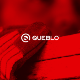 Go to the profile of Queblo
